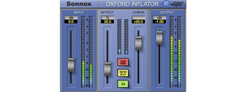 sonnox-oxford-inflator