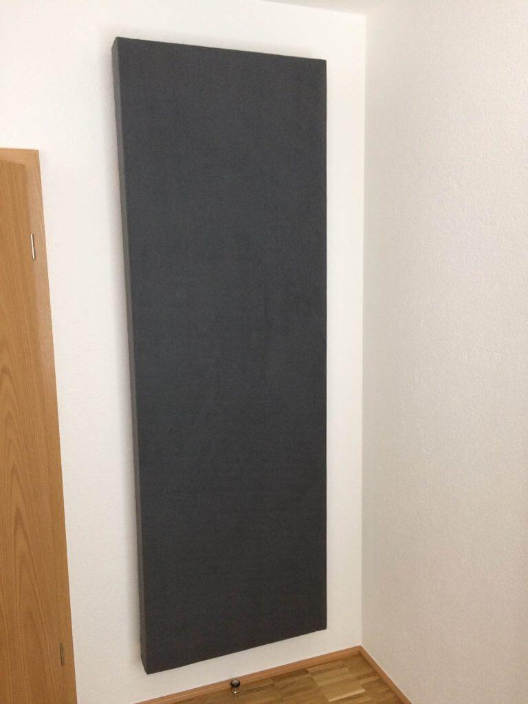 Absorber-fertig-3-Absorber-selbst-bauen-Raumakustik-optimieren-768x1024