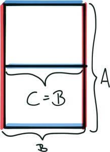 Zeichnung-Maße-Absorber-selbst-bauen-Raumakustik-optimieren