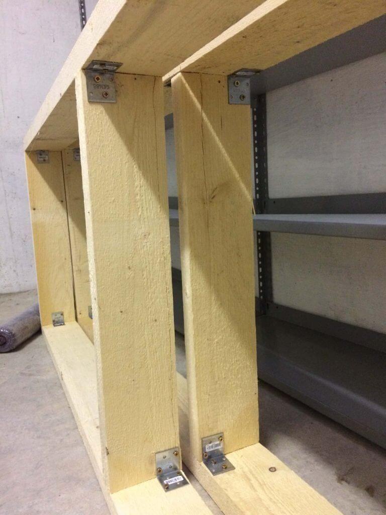 Zwischenstrebe-Absorber-selbst-bauen-Raumakustik-optimieren-768x1024