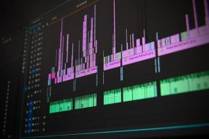 5-Recording-Fehler-die-Deine-Songs-versauen-Andi-Herzog-Fehler-3-1-300x200