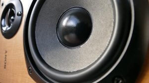 Das-Wichtigste-in-einem-Hip-Hop-Mix-Kick-Andi-Herzog-300x169