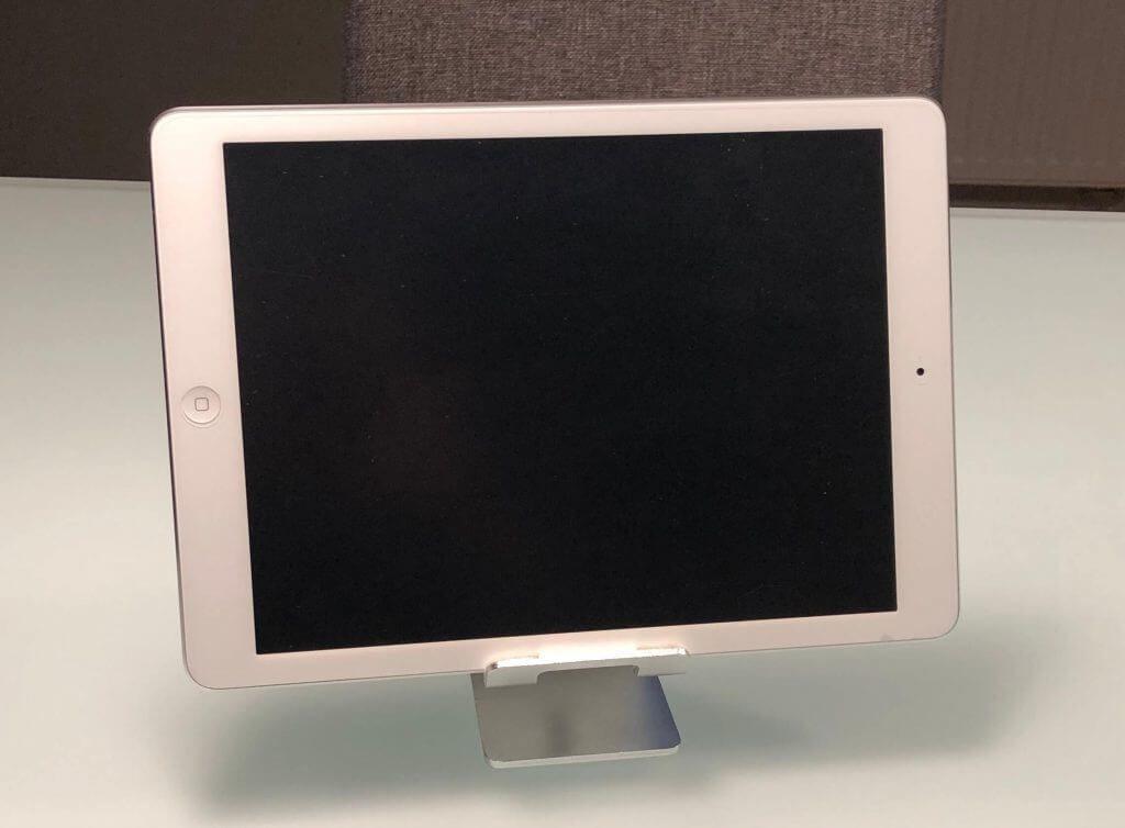 Front-iPad-als-Bildschirm-nutzen-mit-der-Duet-Display-App-Andi-Herzog.jpeg-1024x754 (1)