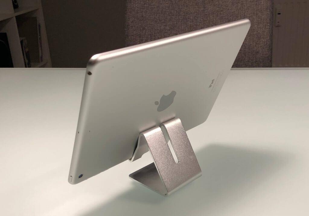Rear-iPad-als-Bildschirm-nutzen-mit-der-Duet-Display-App-Andi-Herzog-1024x716 (1)