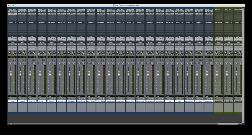 Übersichtlichkeit-ProTools-Mix-Vorbereitung-Plugins-2