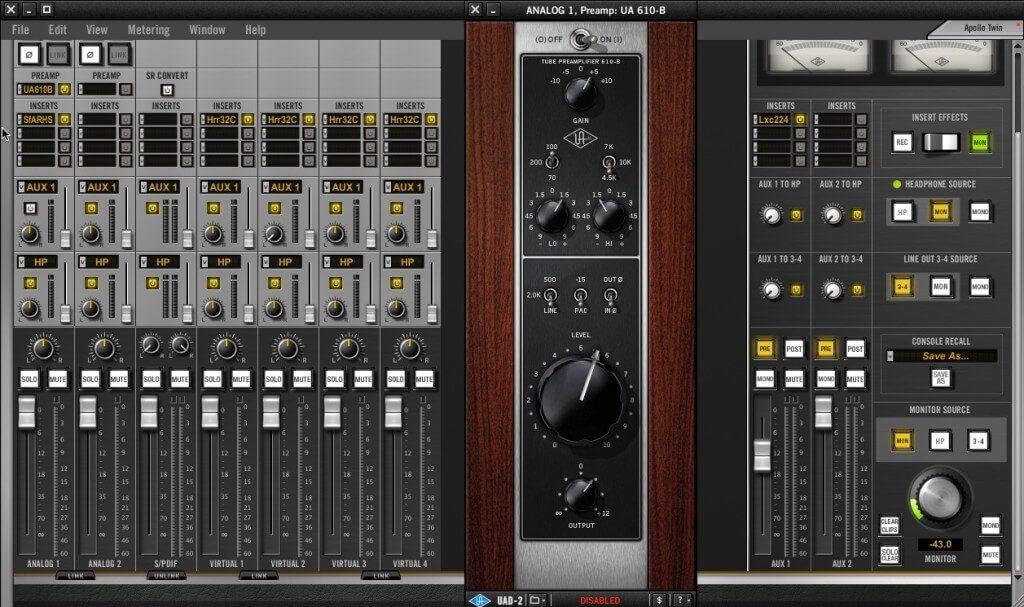 Universal-Audio-Apollo-Twin-Duo-Console