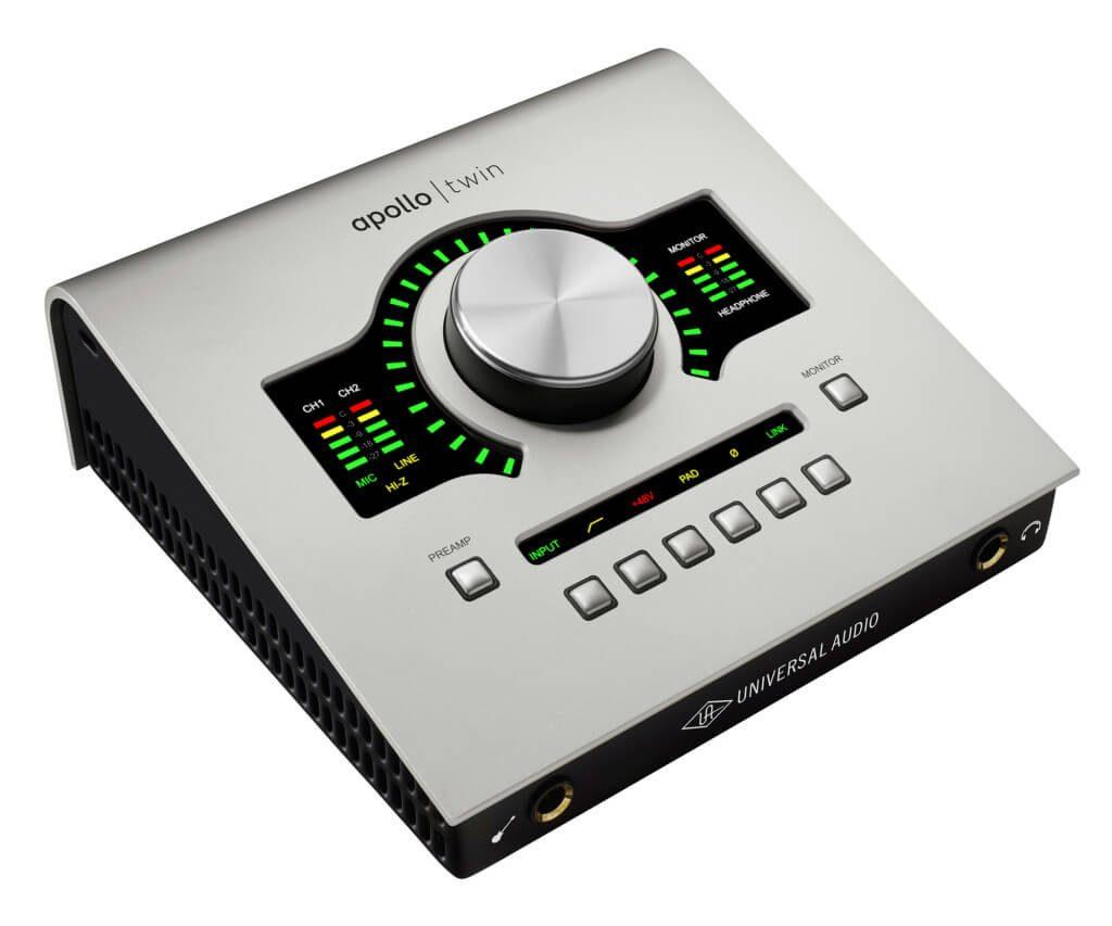 Universal-Audio-Apollo-Twin-Duo-Optik